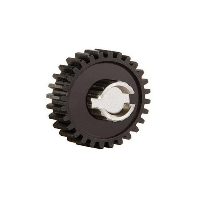 Shape G028-0.8PRO 0.8mm Pitch 28 Teeth Aluminium Gear For FFPRO
