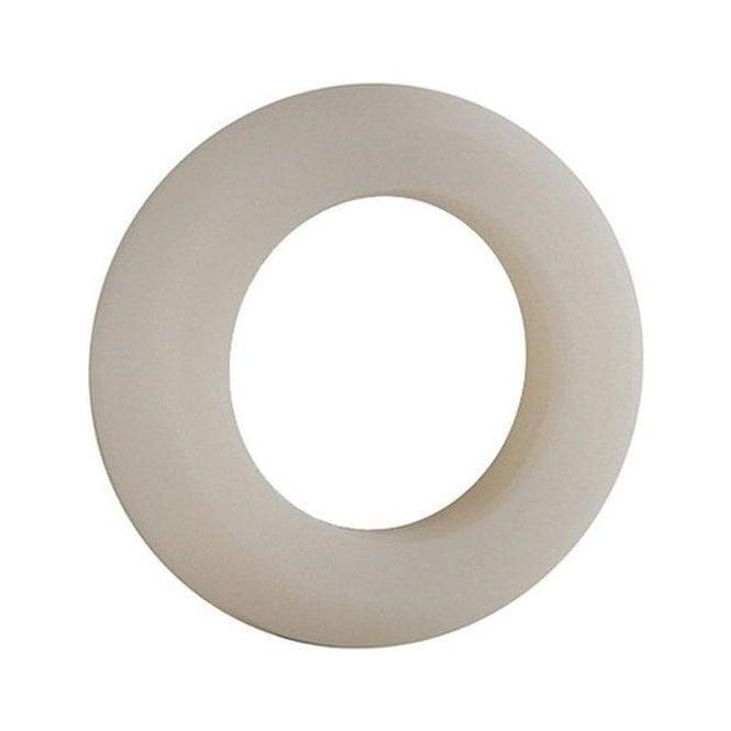 Shape MARKDISCPRO Folloe Focus Pro Marking Disc