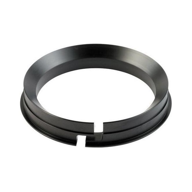 Alphatron ALP-MBSDA114-95  Clip On Mattebox Step Down Ring 144mm to 95mm
