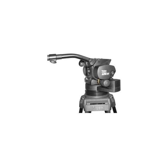 Vinten AM-VIN-250IT-C Vision 250E, IT Box and Canon BLD Package