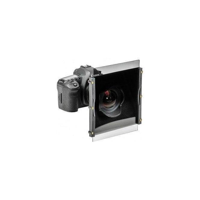Samyang 7910 Filter Holder 14mm SFH-14