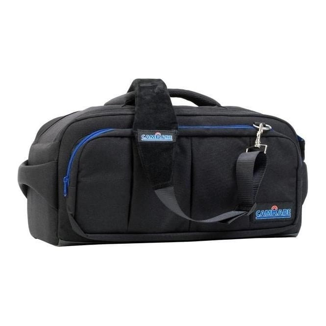 Camrade CAM-RGM Run and Gun Bag Medium