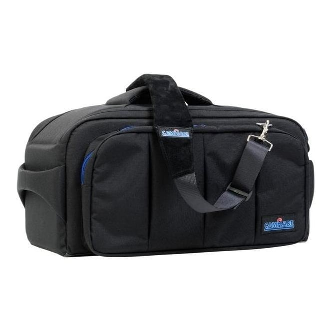 Camrade CAM-RGL Run and Gun Bag Large