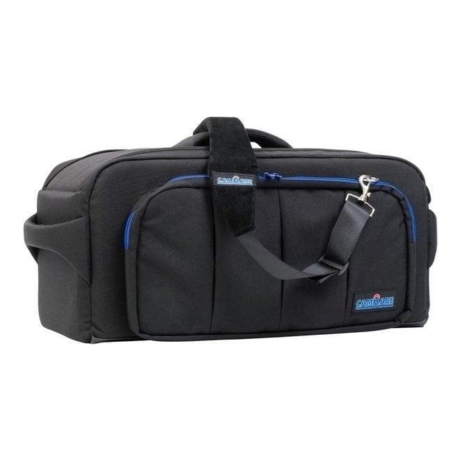 Camrade CAM-RGXL Run and Gun Bag Extra Large