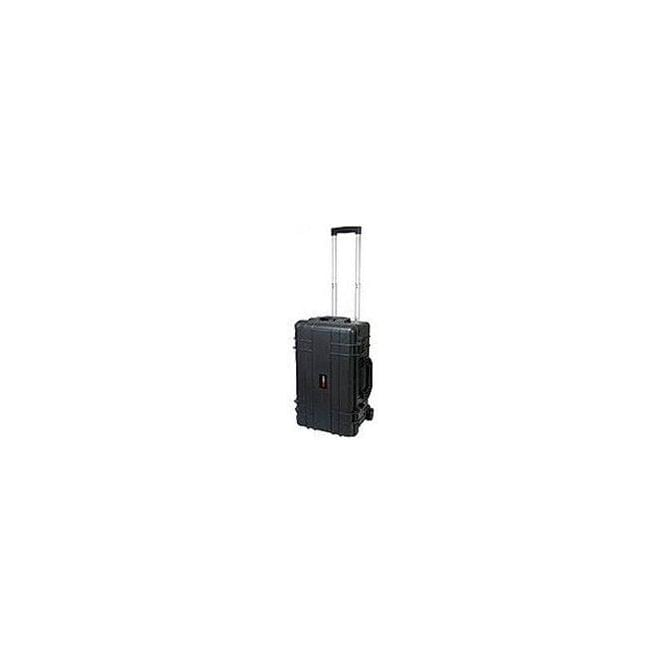 Datavision LG-RKCCL LEDGO 308 Reporter Kit Carry Case