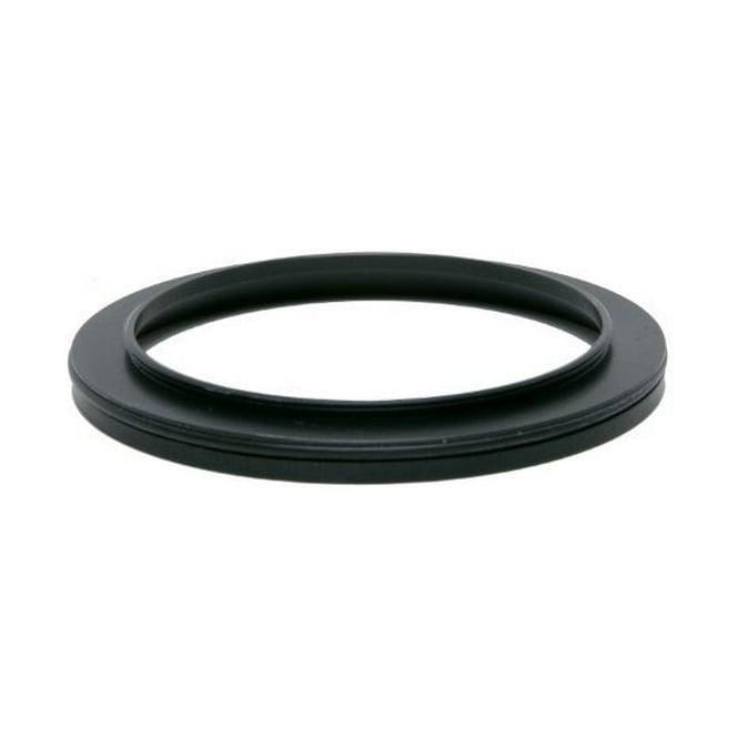 Ewa Marine C-A82 Lens Adapter- 82mm