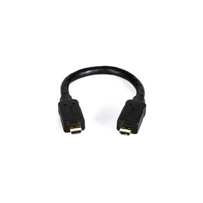 Teradek TER-BIT075 HDMI Micro Cable - 15cm