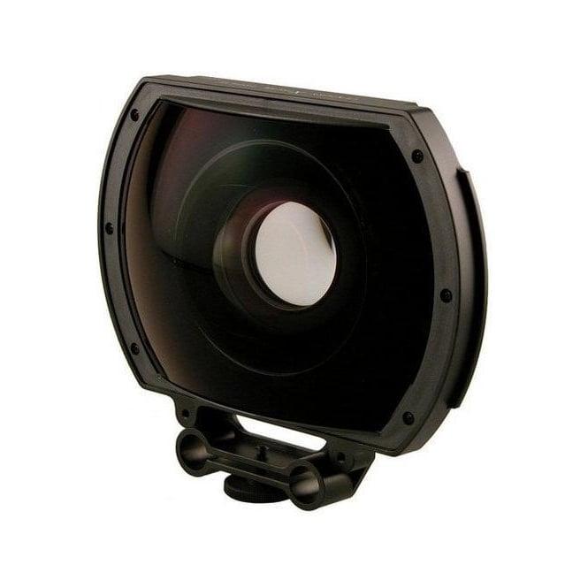Century 0HD-FEWA-DVX Xtreme Fisheye Adapter,  DVX with Hard Case