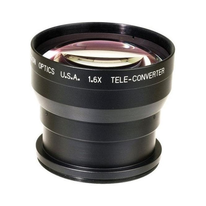 Century 0TC-16CV-00 1.6X Tele-Converter