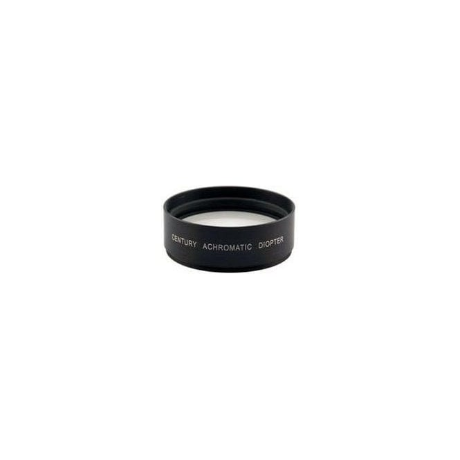 Century 0AD-8616-00 86mm +1.6 Achromatic Diopter