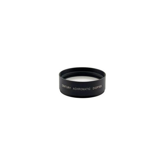 Century 0AD-8626-00 86mm +2.6 Achromatic Diopter