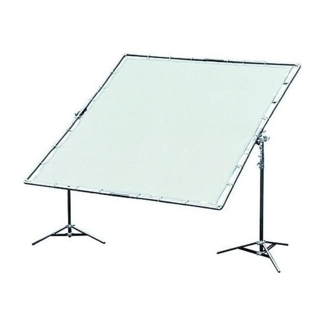 Manfrotto H2512 Fold Away Frame 12'X12'