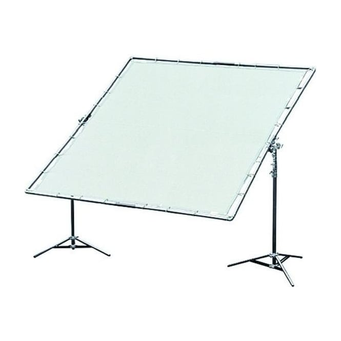 Manfrotto H2508 Fold Away Frame 8'X8'