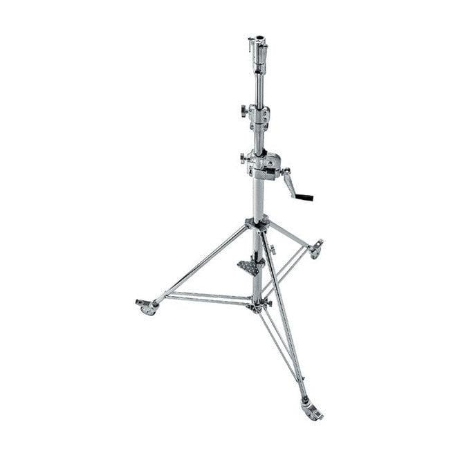Manfrotto B6030CS Wind Up 30 Low Base