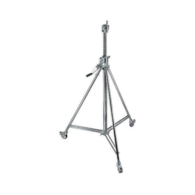 Manfrotto B6026CS Wind Up 26
