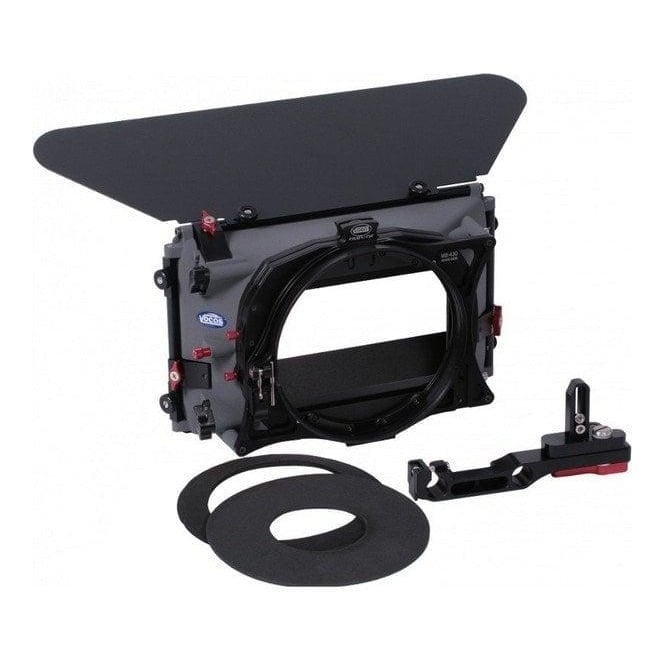 Vocas 0435-2010 MB-435 Matte box kit
