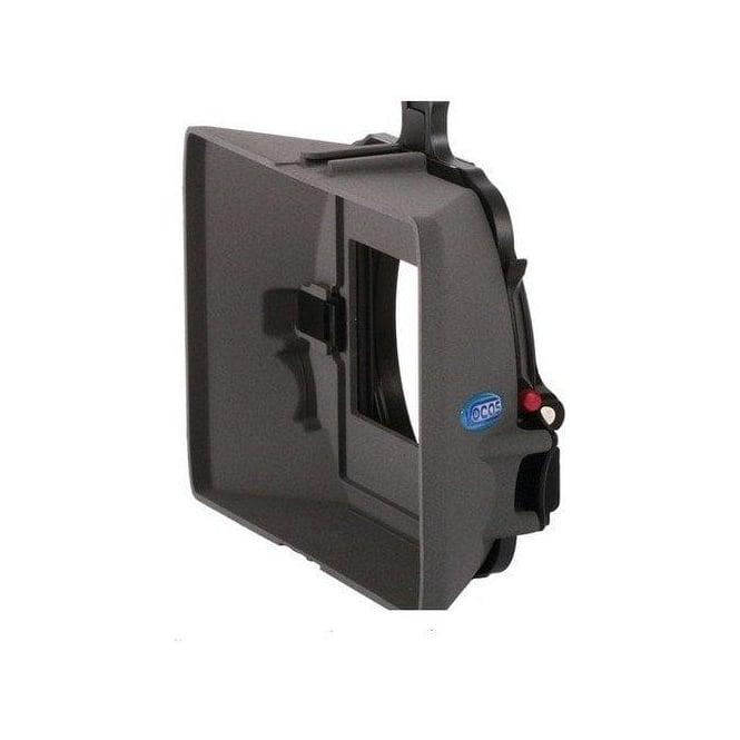 Vocas 0200-0215 MB-215 Compact Mattebox