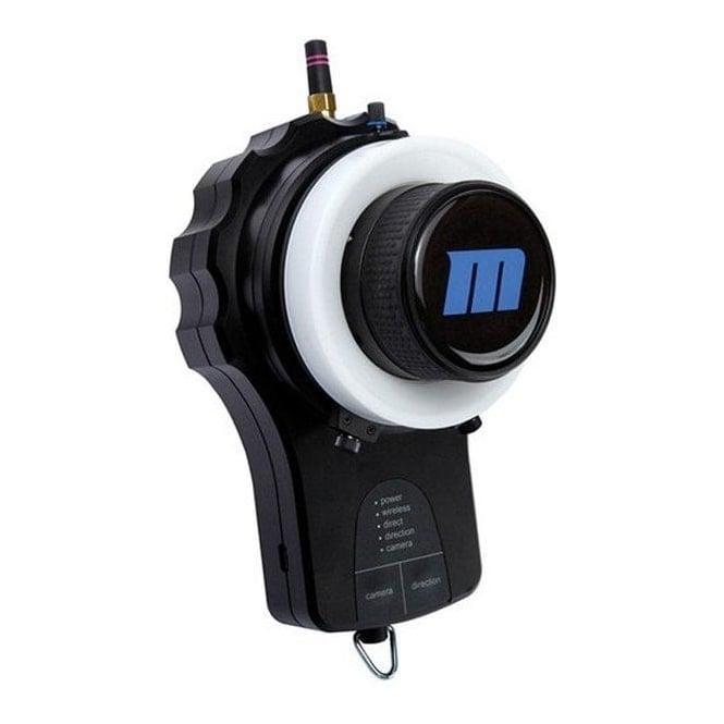 Redrock 3-114-0001 microRemote Handheld Wireless Focus Controller