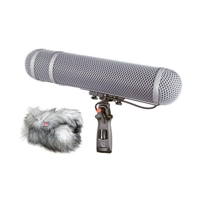 Rycote 086005 Modular Windshield WS 5 Kit