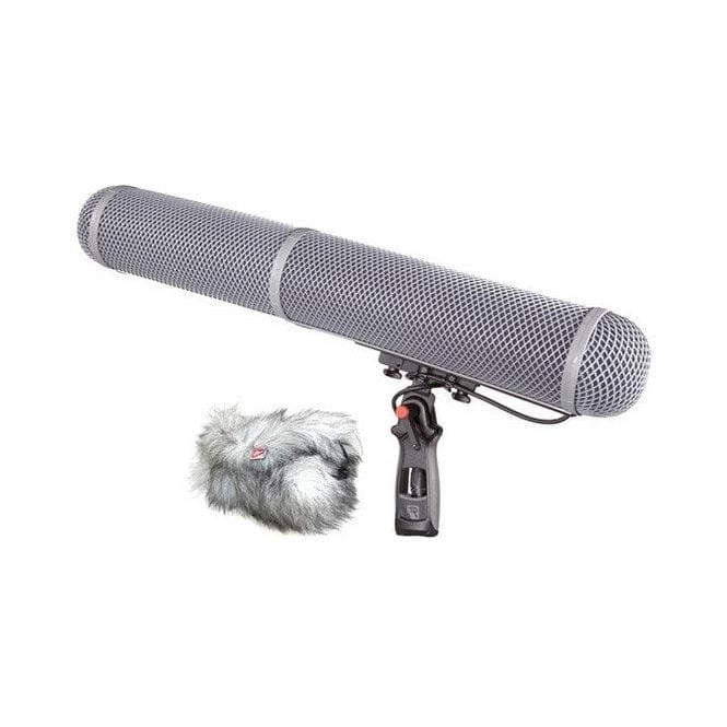 Rycote 086008 Modular Windshield WS 8 Kit