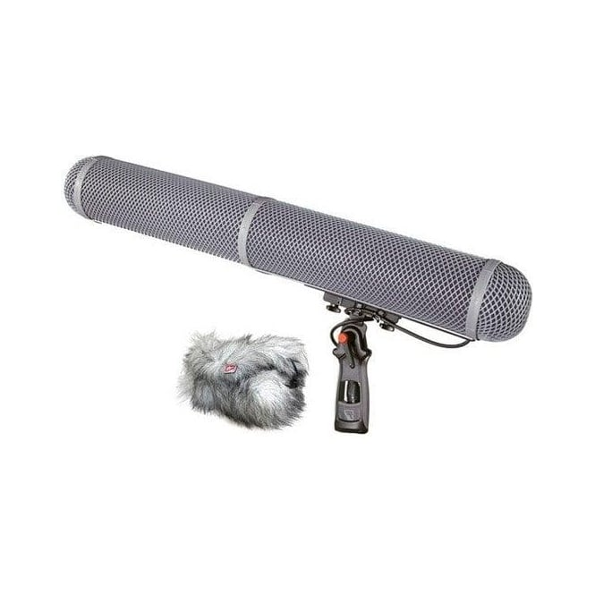Rycote 086058 Modular Windshield WS 11 Kit