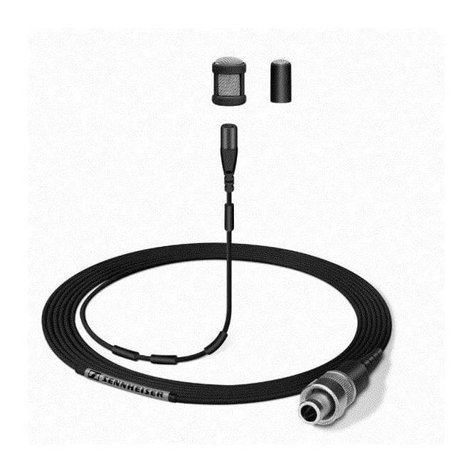 Sennheiser 502167 MKE 1-4 Headset Atc