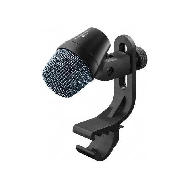 Sennheiser 500200 E 904 Dyn.Microphone,Toms