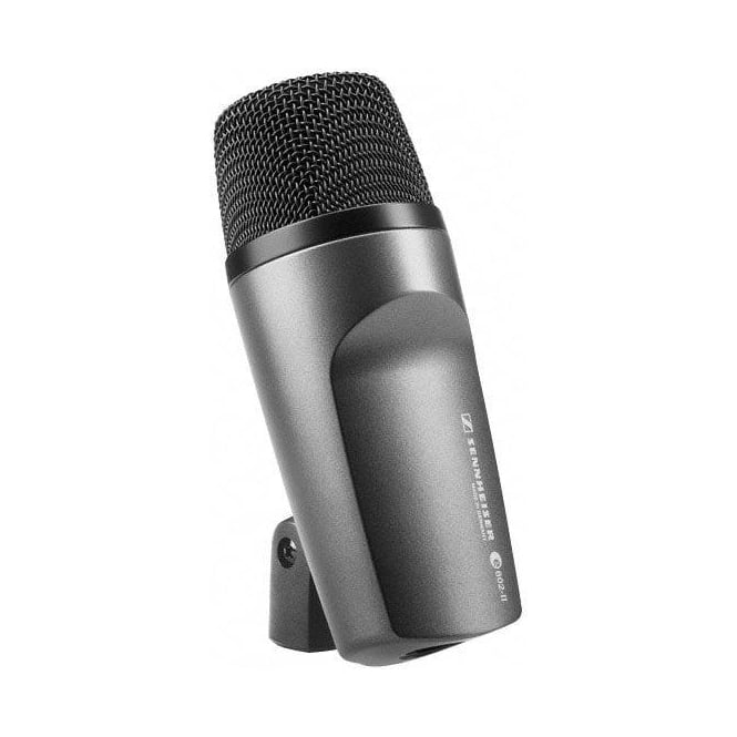 Sennheiser 500797 E 602 II Dyn. Microphone