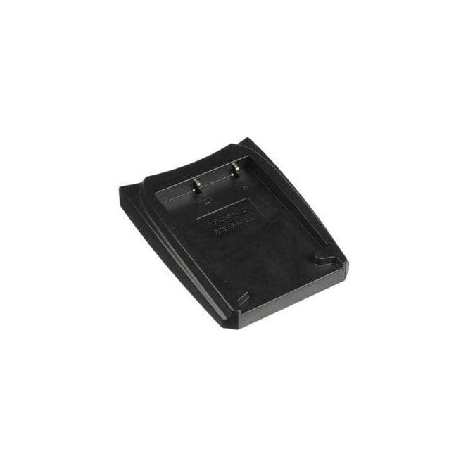 Redpro RP-CNP-W126 Battery Charger Plate