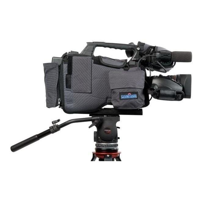 Camrade CAM-CSPXW500 camSuit PXW-X500