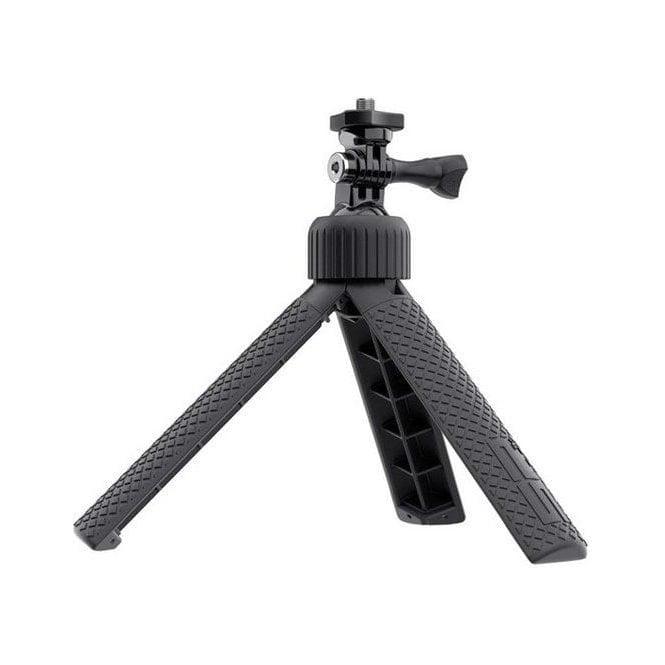 SP Gadgets GA0061 POV Tripod Grip Universal Bundle