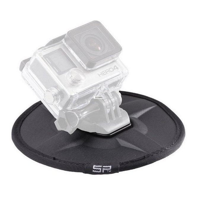 SP Gadgets GA0060 Flex Mount