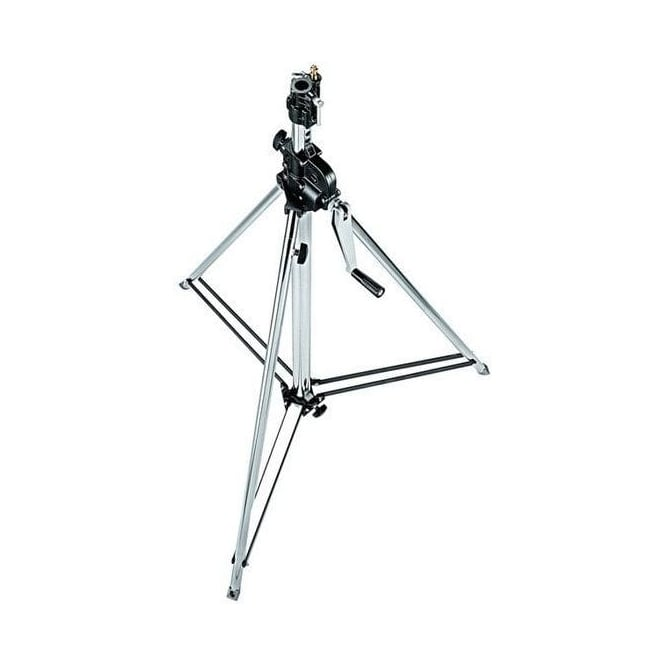 Manfrotto 083NW Wind Up Stand
