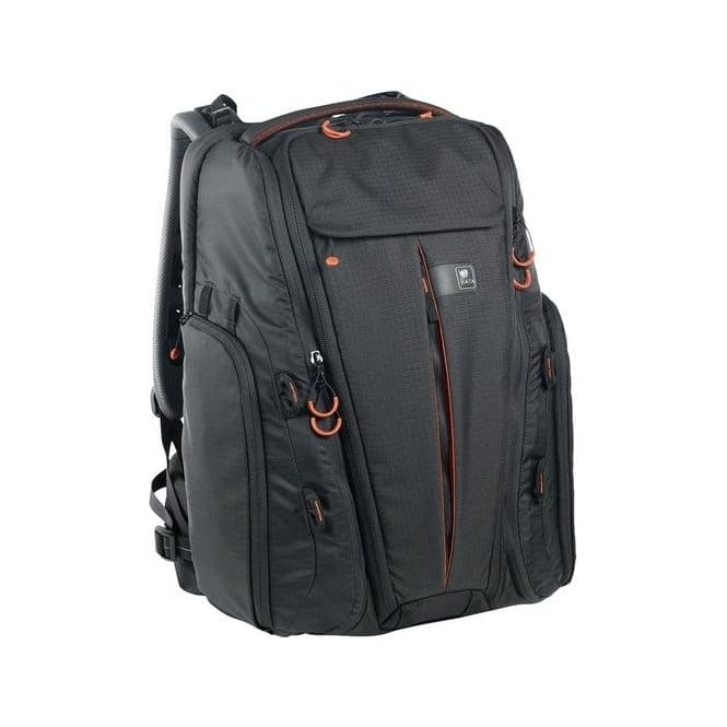 Kata Pro-Light Source-261 PL Backpack