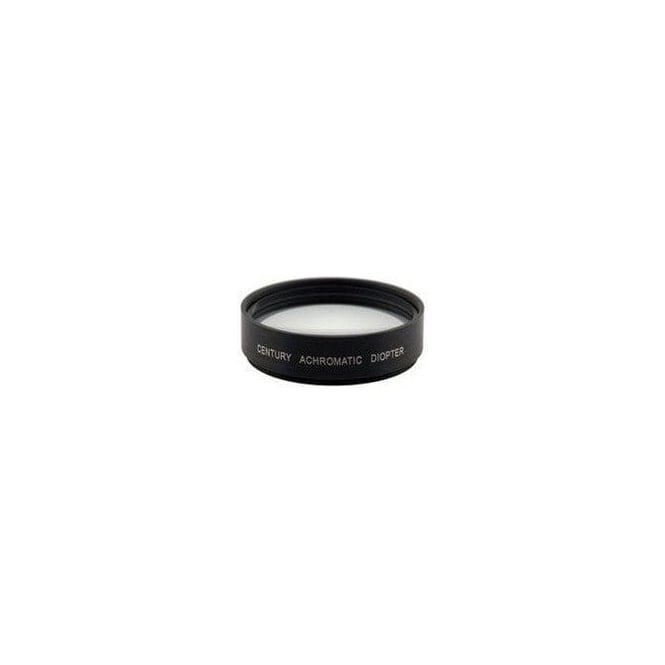 Century 0AD-7220-00 72mm +2.0 Achromatic Diopter