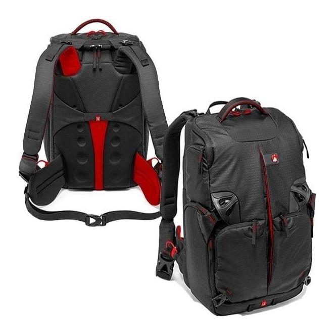 Manfrotto MB_PL-3N1-35 Pro Light Camera Backpack: 3N1-35 PL