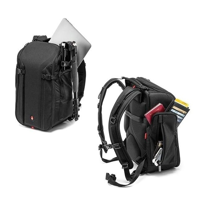 Manfrotto MB_MP-BP-20BB Backpack 20