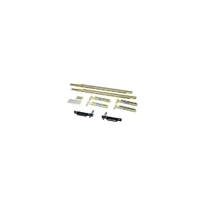 Sony Rmm-131_Vtrs 19inch Rack-mount Kit