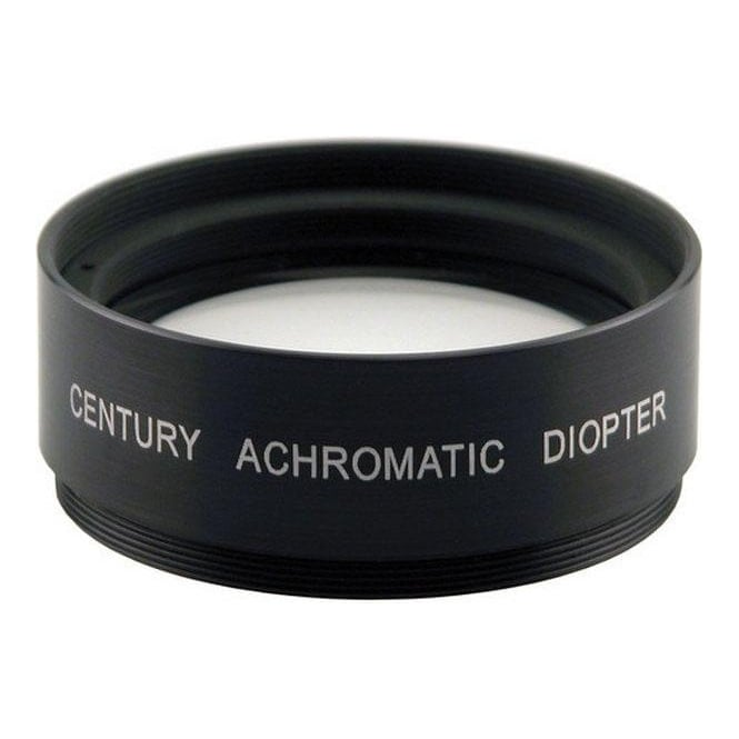 Century 0AD-5840-00 58mm +4.0 Achromatic Diopter