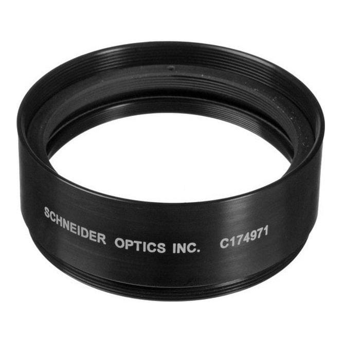 Century 0AD-5870-00 58mm +7.0 Achromatic Diopter
