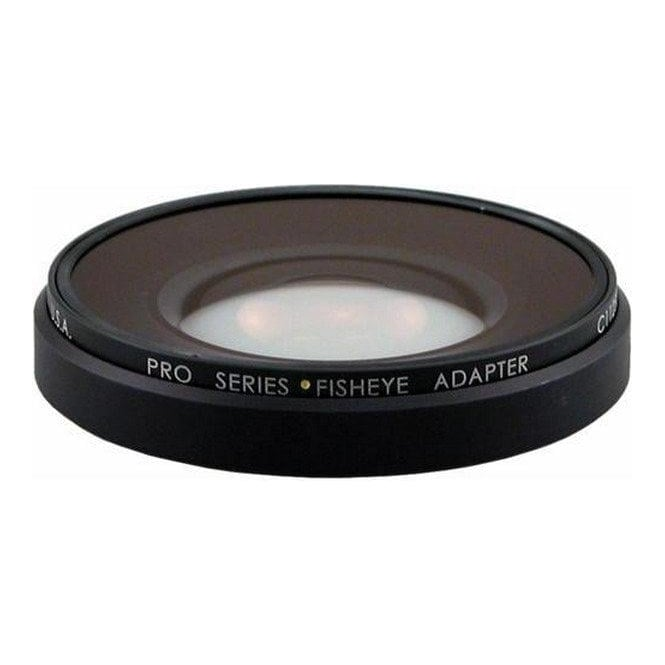 Century 0VS-FEWA-DVX Fisheye Adapter, DVX