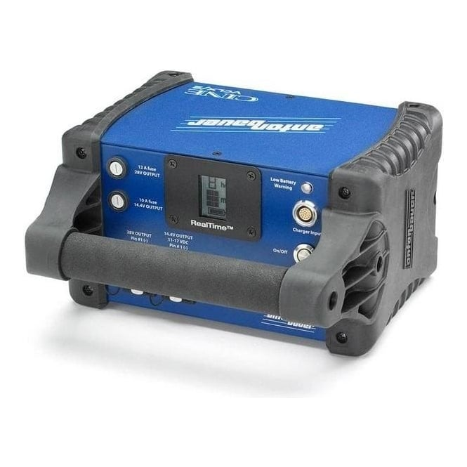 Anton Bauer ATB-8675-0050 CINE VCLX-2 Battery