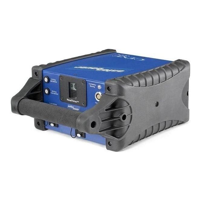 Anton Bauer ATB-8675-0049 CINE VCLX-CA Battery