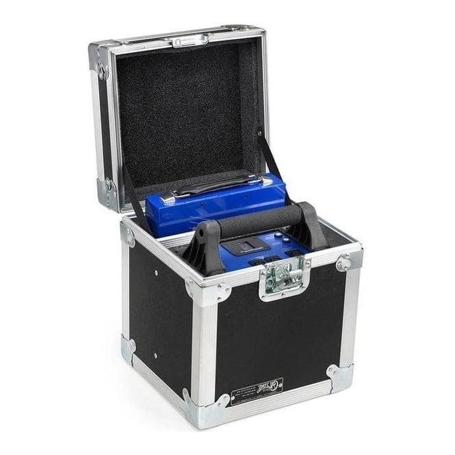 Anton Bauer ATB-5385-0011 VCLX-2 Shipping Case