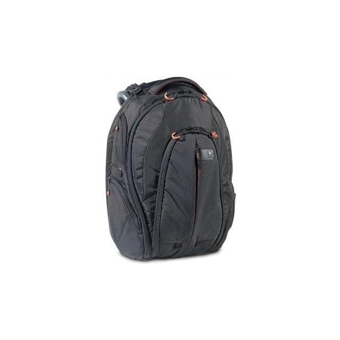 Kata KT_PL-BG-205 Bug-205 PL Bag