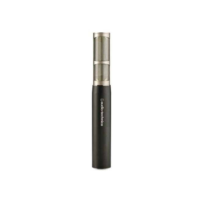 Audio-Technica AT5045 Pencil Design Premier Studio Microphone