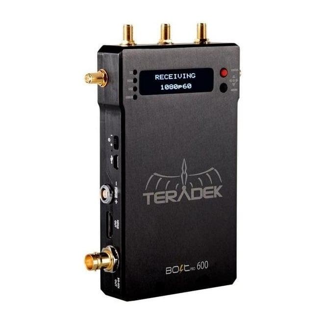 Teradek TER-BOLT-942  Bolt Pro 600 RX HDMI