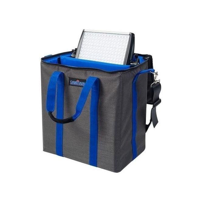 Camrade CAM-LITEPBAS Litepanal Bag ASTRA