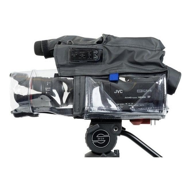 Camrade CAM-WSGYLS300 wetSuit for JVC GY-LS300