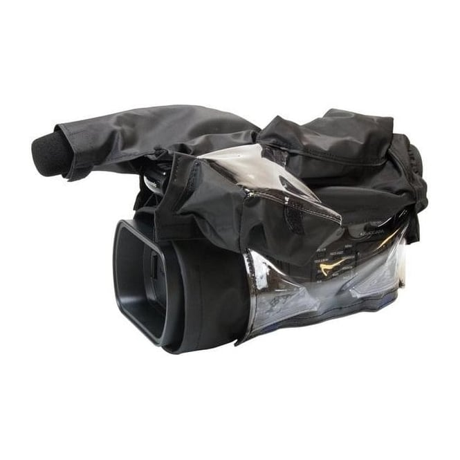 Camrade CAM-WSHCX1000 wetSuit HC-X1000